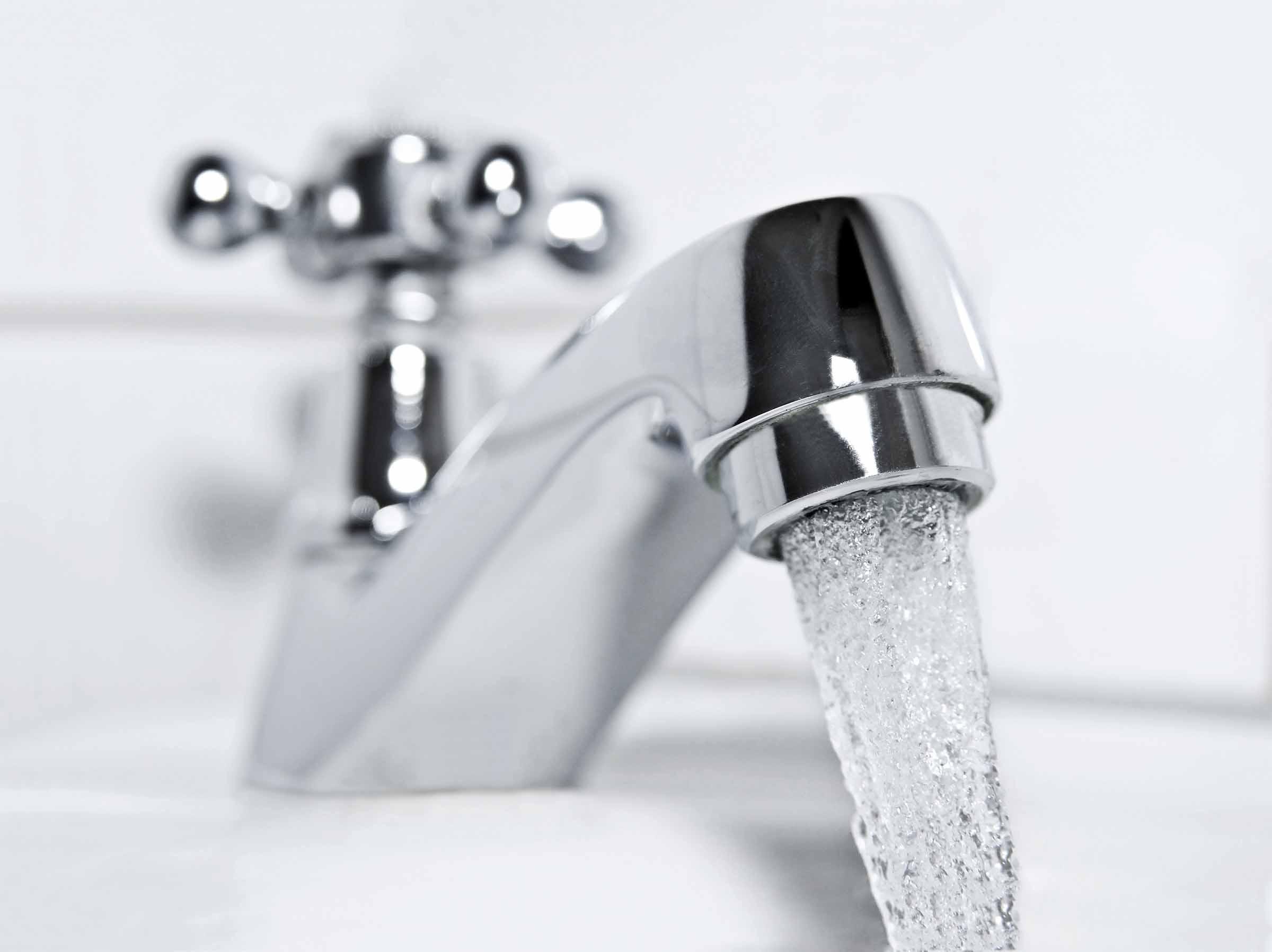anwendungen/Trinkwasser/tovasan-trinkwasser-desinfektion.jpg