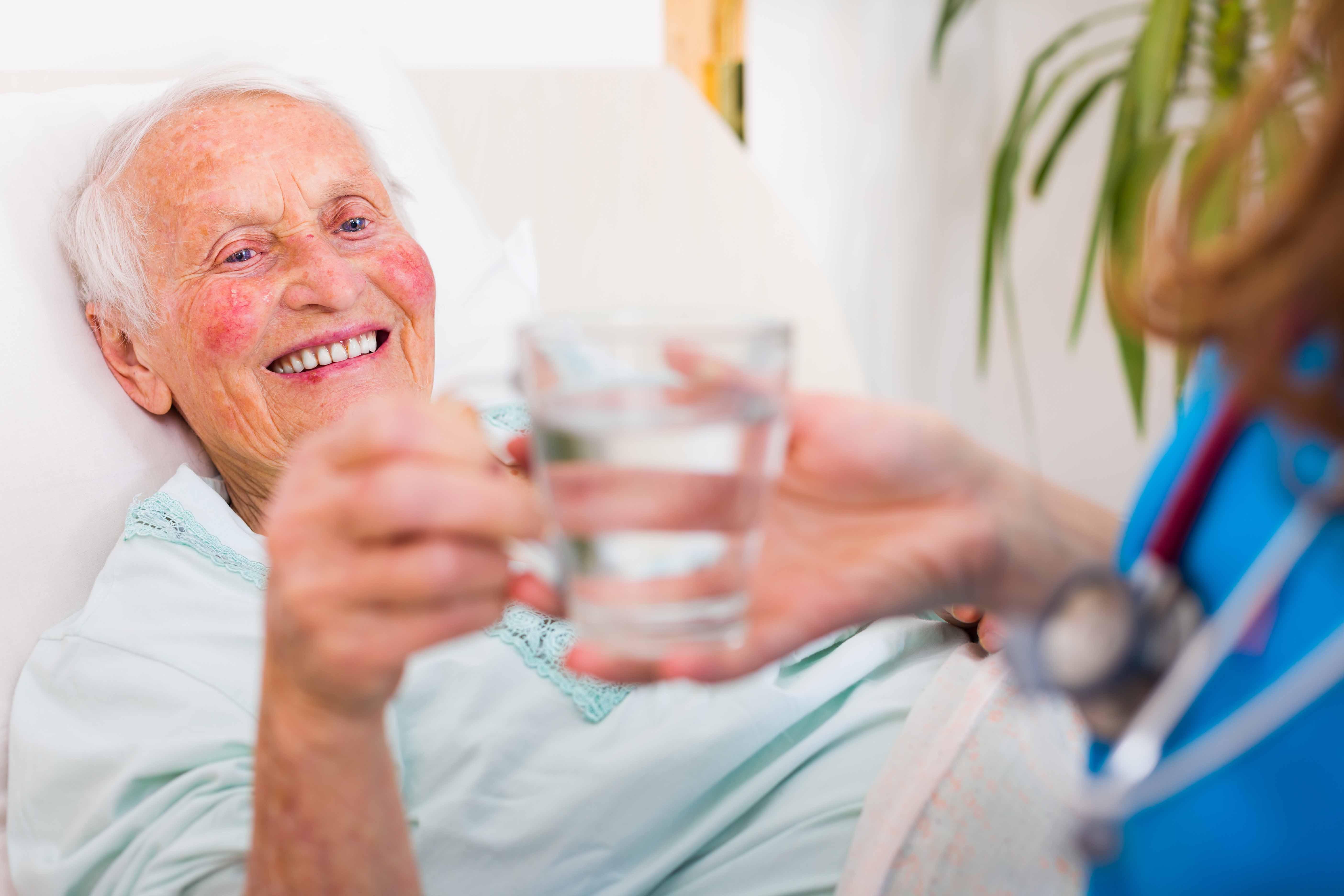 anwendungen/Trinkwasser/tovasan-trinkwasser-gegen-legionellen.jpg